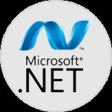 Microsoft .NET SDK SMS API